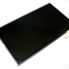 Display Laptop 15.6 inch Samsung WXGA (1366x768) HD Glossy 30 pin CCFL screen LTN156AT01 cu pata display 2cm stanga sus