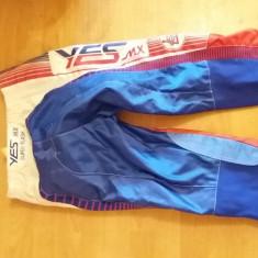 Pantaloni Motocross - Imbracaminte moto Alpinestars