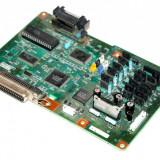 Formatter (Main logic) board Epson FX880 C229MAIN