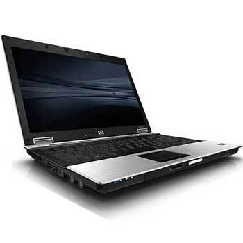 Laptopuri SH HP Compaq EliteBook 6930p Core 2 Duo P8700 foto mare
