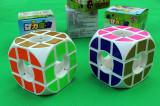 Cub Rubik Void - LinHui