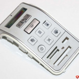 Control panel HP Photosmart D5160 Q7090-60002