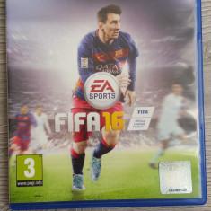FIFA16 PS4 - Jocuri PS4