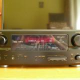 Amplificator DENON AVR-2106 7.1 Channel Home Theater AV, Pret Negociabil - Amplificator audio