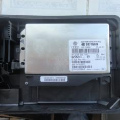 4Z7927156N calculator audi a6 allrad quattro - ECU auto Bosch
