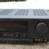 Amplificator Philips FR 951 - Amplificator audio Philips, 41-80W