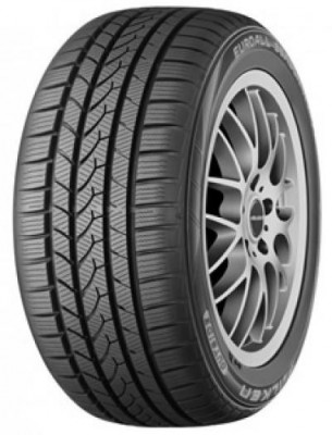 Anvelopa all seasons FALKEN AS200 XL 235/50 R18 101V foto