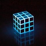C4YOU Luminos - Cub Rubik 3x3x3 - Jocuri Logica si inteligenta