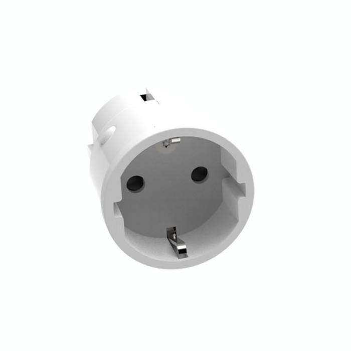 Conector inteligent Logilink Smart Home foto mare