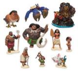 Figurine Deluxe Vaiana