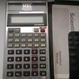 Calculator stiintific MBL - Calculator Birou