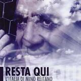Davide Beltrano - Resta Qui - L'italia Di.. ( 1 CD )