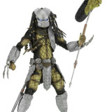 Predator Action Figures 20 cm Series 17, AvP Youngblood - Figurina Desene animate