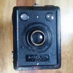 Aparat Foto Kodak Box 620