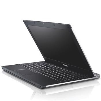 Laptopuri SH Dell Latitude 13 Intel Core 2 Duo U7300 SSD foto