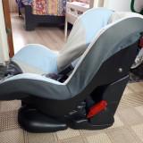 SCAUN AUTO COPII 0-18KG