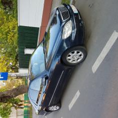 Mercedes benz s class 320, An Fabricatie: 2002, Motorina/Diesel, 290146 km, 3200 cmc, Clasa S