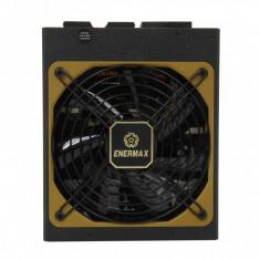 ENERMAX Maxrevo EMR1500EWT 1500W ATX12V / CrossFire Ready 80 PLUS GOLD - Sursa PC
