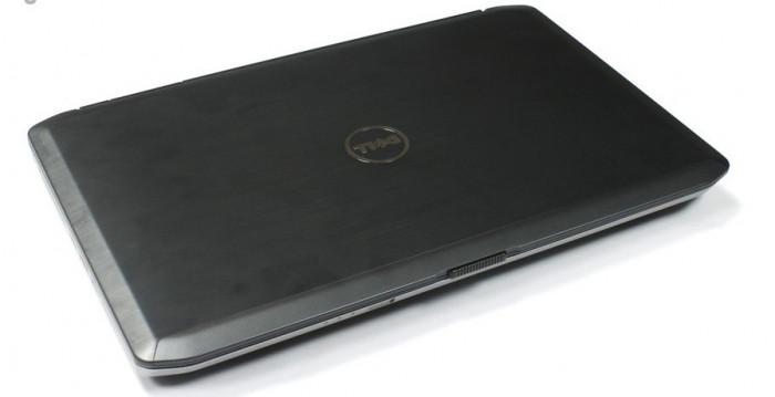 Dezmembrez laptop Dell Latitude E5530