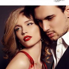 Parfum Femei - INTENSE Collection - Federico Mahora 50ml conc.max.30% - Parfum femeie
