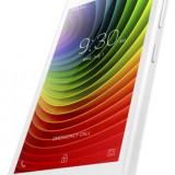 A2010 DS 4G White/4.5/QC/1GB/8GB/5MP/2000mAh