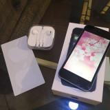iPhone 5S 16GB Gri