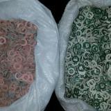 Garnituri clingherit 1/2 set 100 buc