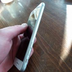Vand iPhone 6 Apple, Argintiu, 16GB, Orange