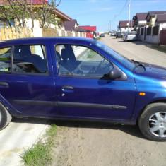 Renaul Clio, 1390 cmc, an 2000, Benzina, 140000 km