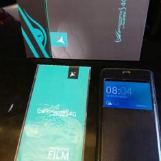 Allview V1 Viper S 4G - Telefon Allview, Neblocat