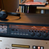 NAKAMICHI 582 -3 head Top cass deck hi-end- - Deck audio