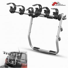 Suport Bicicleta Menabo MISTRAL MEN 3 Biciclete GR-9000000