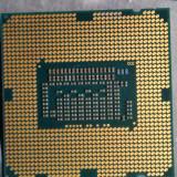 Procesor i5 3470 - Procesor PC Intel, Intel, Intel Core i5, Numar nuclee: 4, Peste 3.0 GHz, Socket: 1155