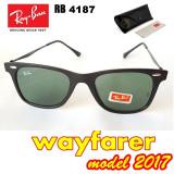 Ochelari Soare RAY BAN Wayfarer - Ochelari de soare Ray Ban, Unisex
