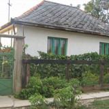 Casa de vanzare in Galospetreu, 124 mp, Numar camere: 3, Suprafata teren: 6