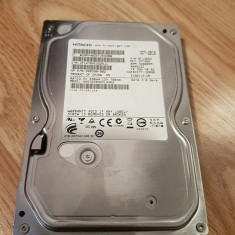 HDD HITACHI 320GB SATA