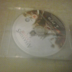 Assassin's Creed - Joc PS3 - Jocuri PS3, Actiune, 18+, Single player