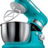 Robot bucătărie Sencor STM 3017, turcoaz