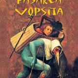 Pasarea vopsita, de Jerzy Kosinski