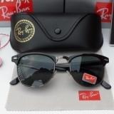 Ochelari de soare Ray Ban R3016 UV400, Barbati, Protectie UV 100%