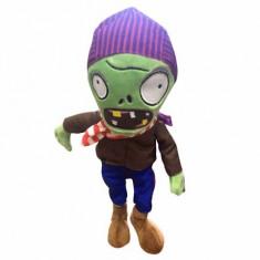 Plants vs Zombies-Zombi pirat model 2 de plus - Jucarii plus