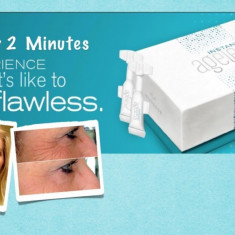 Crema anticearcane Alta Marca Instantly Ageless