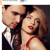 Parfum Barbati - INTENSE Collection - Federico Mahora  50ML conc.max30%