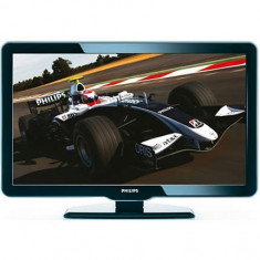 TV Philips 37 Inch Full HD Telecomanda - Televizor LCD Philips, 94 cm