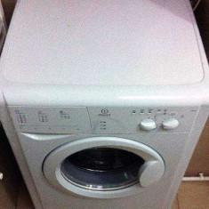 Masină de spălat automatică INDESIT - Masina de spalat rufe