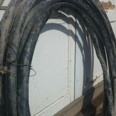 Cablu trifazic - Cablu si prelungitor