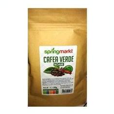 Cafea Verde Boabe Adams Vision 150gr Cod: adam00343 - Inlocuitor de cafea