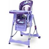 Caretero MAGNUS - Masuta/scaun copii