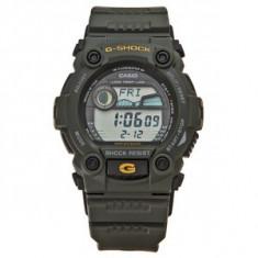 Ceas barbatesc Casio G-7900-3