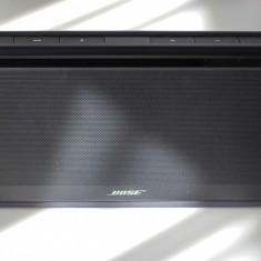 Bose soundlink - Boxa portabila